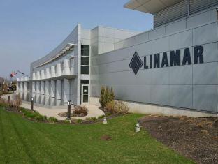 Blog_Linemar