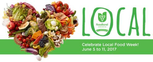 localfoodweek_2017